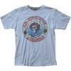 Image for Grateful Dead Skull & Roses T-Shirt