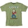 Image for Goofy Thinking T-Shirt