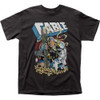 Image for Cable T-Shirt - Shell Casings