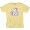 Image for The Muppet Show T-Shirt - Miss Piggy
