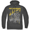 Image for Pet Sematary Hoodie - Decay