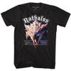 Image for Monster Hunter Ratholos T-Shirt