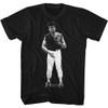 Image for Major League T-Shirt - Junk