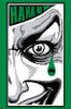 Image for Joker Tear Poster