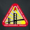 Image for Star Trek T-Shirt - Starfleet Academy