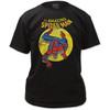 Image for Spider-Man T-Shirt - Spotlight