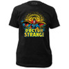 Image for Dr. Strange T-Shirt - Eye of Agamotto