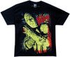 Image for The Mummy T-Shirt