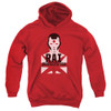 Image for Rai Youth Hoodie - Protector