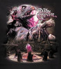 Image Closeup for The Dark Crystal Girls T-Shirt - Power Mad