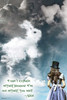 Image for Alice in Wonderland - Illusions Poster