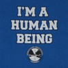 Image detail for Community Greendale College Home of the Human Beings T Shirt