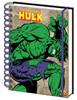 Image for Hulk Journal - Retro