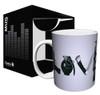 Image for Steez Love Coffee Mug