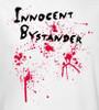 Image for Innocent Bystander T-Shirt