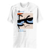 Image for Dexter's Laboratory Selfie T-Shirt