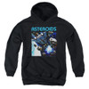Image for Atari Youth Hoodie - 2600 Asteroids