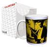 Image for Reservoir Dogs Mr. Blonde Coffee Mug