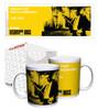 Image Closeup for Reservoir Dogs Mr. Blonde Coffee Mug