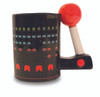 Image for Space Invaders Coffee Mug - Joy Stick