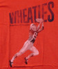 Image for Classic Wheaties T-Shirt