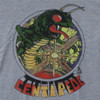 Image for Centipede T-Shirt