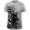 Image for Ant-Man T-Shirt - Ant Army