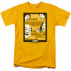 Image for It's Always Sunny in Philadelphia T-Shirt - Quotes