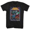 Image for Mega Man Megawaoh T-Shirt