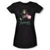 Image for Lord of the Rings Girls T-Shirt - Samwise the Brave