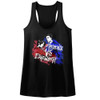 Image for Ace Attorney Juniors Tank Top - Vs