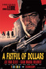 Image for Clint Eastwood Poster - A Fistful of Dollars