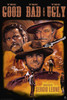 Image for Clint Eastwood Poster - The Good, the Bad, and the Ugly