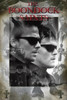 Image for Boondock Saints Poster - Collage
