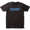 Image for Iron Man T-Shirt - Stark Industries Logo