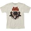 Image for Black Panther T-Shirt - Logo