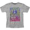 Image for Big Brother & the Holding Company Vintage Handbill T-Shirt
