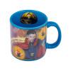 Closeup image 1 for Doctor Strange Coffee Mug