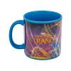 Closeup image 2 for Doctor Strange Coffee Mug