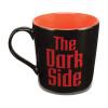 Closeup image 2 for Star Wars Darth Vader the Dark Side Coffee Mug