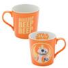 Full image for Star Wars BB-8 Beep Beep Coffee Mug
