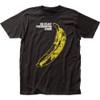 Image for The Velvet Underground Distressed Banana T-Shirt