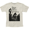 Image for The Velvet Underground Come. Step Softly T-Shirt