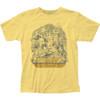 Image for The Velvet Underground NYC T-Shir