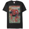 Image for Spider-Man Spider Torment T-Shirt