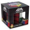 Image for Rubik's Cube 3D Coffee Mug  Gift Box