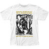 Image for Siouxsie & the Banshees Spellbound T-Shirt