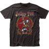 Image for Jethro Tull Tour '75 T-Shirt