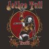 Closeup image for Jethro Tull Tour '75 T-Shirt