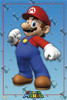 Image for Super Mario Poster